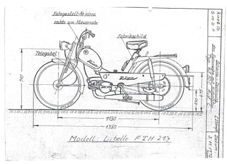 ke motor wiring diagram with 1979 Alfa Romeo Spider Wiring Diagram on Honda Ex1000 Generator Parts Diagram also Wiring Diagram Kelistrikan Mobil also Windshield Wiper Wiring Diagram 2000 Pontiac Bonneville moreover Electric Ke Wiring Diagram likewise 3 Prong Plug Wiring Diagram Color.